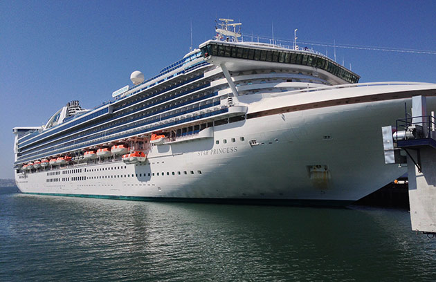 31 Perfect Cruise Ship From San Diego | Fitbudha.com