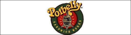 potbelly meatball sub