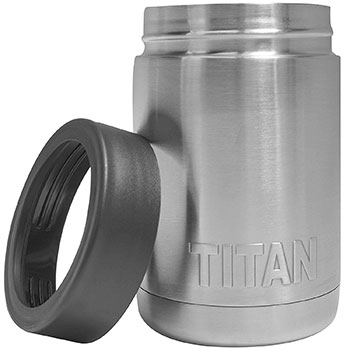 titan can cooler