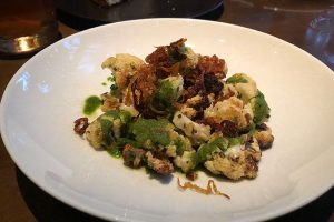 cauliflower ella elli chicago