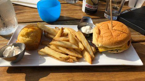 cheeseburger state and main restaurant glenview