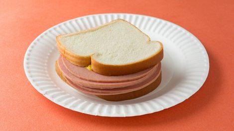fried bologna sandwich recipe