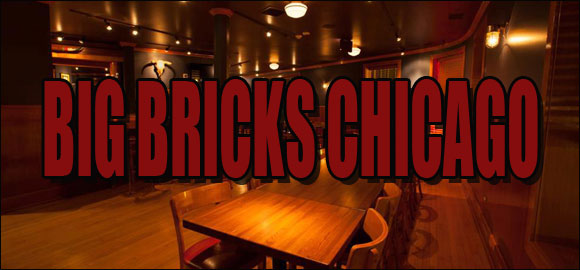 big bricks chicago bbq and pizza