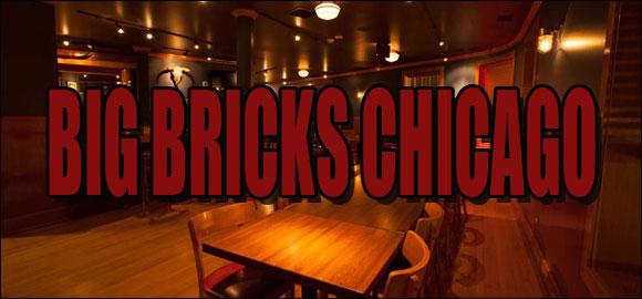 big bricks chicago bbq and pizza