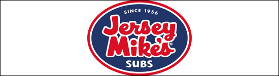 jersey mikes meatball sub
