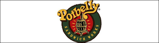 potbelly meatball sub