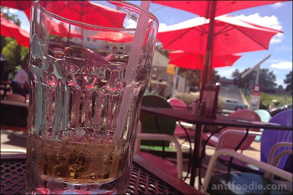 drinks docs bar austin
