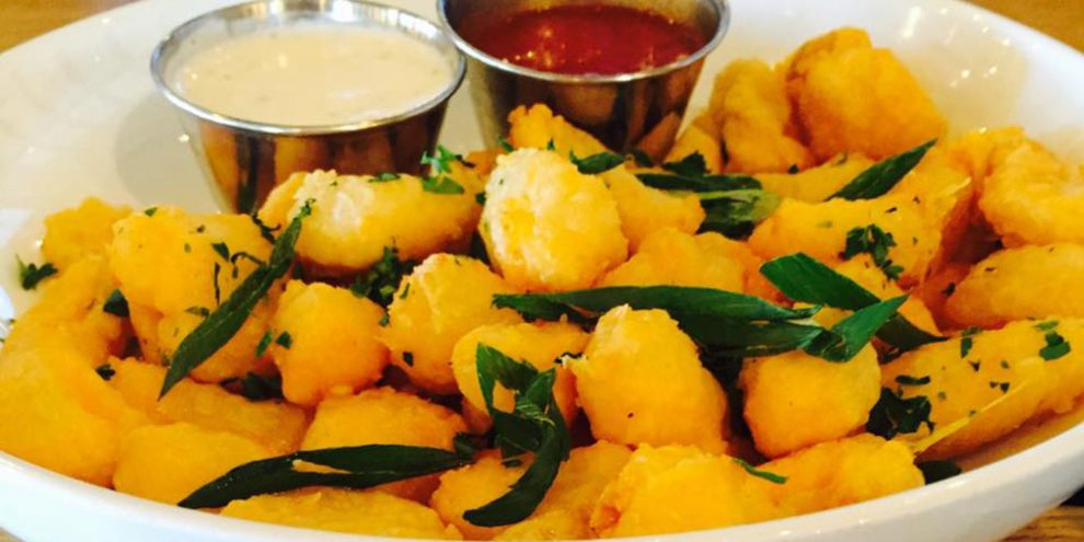 holts cheese curds