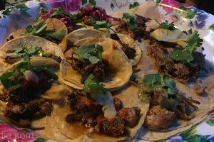 tacos broken english taco pub chicago