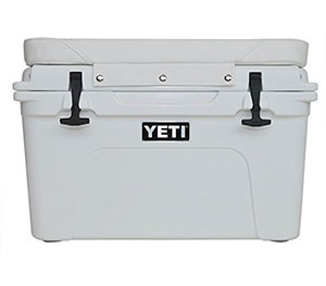 yeti cooler seat cushion