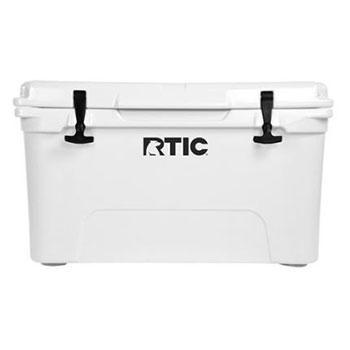 rtic cooler 45 quart