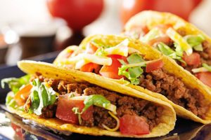 low fodmap taco seasoning recipe