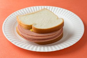 fried bologna sandwich recipe