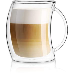 joyjolt insulated coffee mug