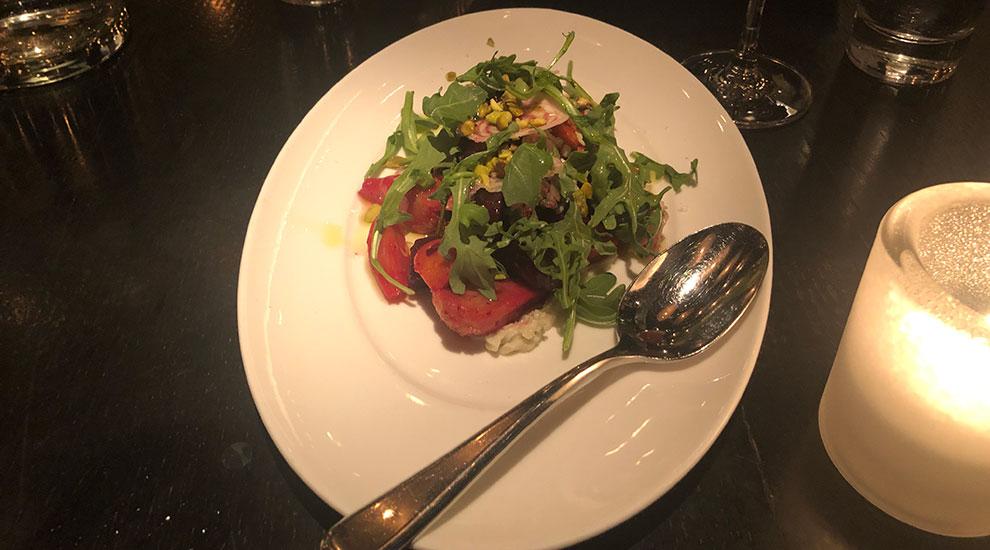 beet salad rpm italian chicago