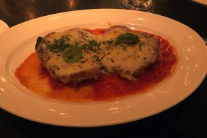 chicken parmesan rpm italian chicago