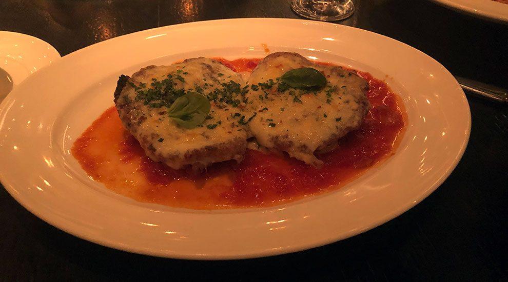 chicken parmesan rpm italian chicago