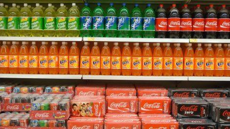 soda pop kids