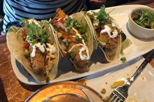 fish tacos city works schaumburg