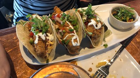 fish tacos city works schaumburg