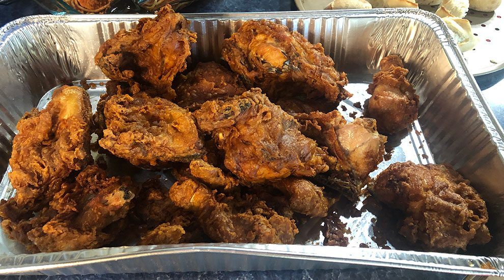 best fried chicken chicago area