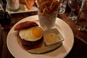 burger owen and engine chicago