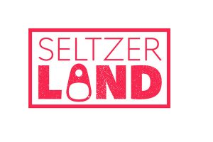 seltzer land festival chicago