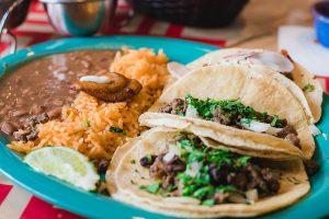 mexican food cinco de mayo covid