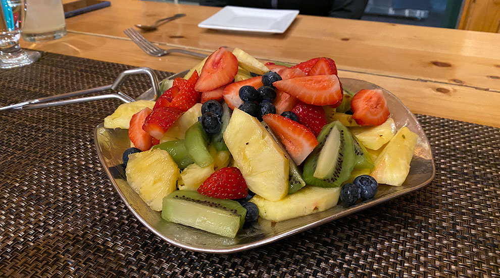 fresh fruit lake geneva