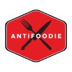 Antifoodie